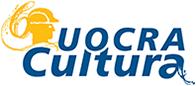 logo-uocra-cultura