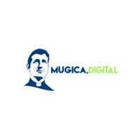 mugica digital