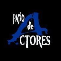 Patio de Actores