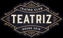 Teatriz