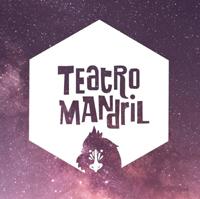 Teatro Mandril